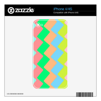 BEST SELLING AMAZING ORNAMENT DESIGN SKINS FOR iPhone 4
