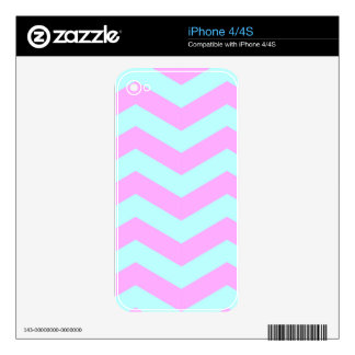BEST-SELLING AWESOME ORNAMENT DESIGN SKIN FOR iPhone 4