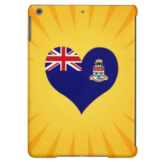 Best Selling Cute Cayman Islands iPad Air Covers