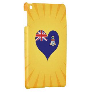 Best Selling Cute Cayman Islands iPad Mini Cover