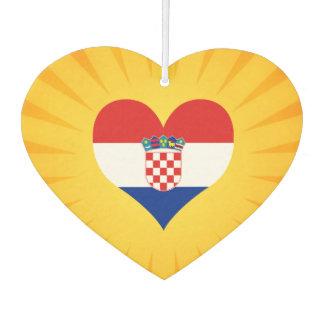 Best Selling Cute Croatia