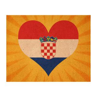 Best Selling Cute Croatia Queork Photo Prints