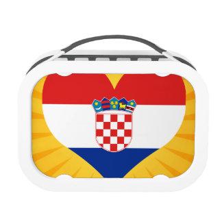 Best Selling Cute Croatia Replacement Plate