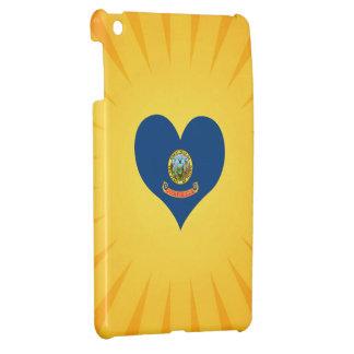 Best Selling Cute Idaho iPad Mini Cases