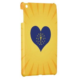Best Selling Cute Indiana Cover For The iPad Mini
