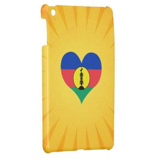 Best Selling Cute New Caledonia iPad Mini Cover