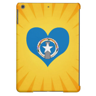 Best Selling Cute Northern Mariana Islands iPad Air Cases