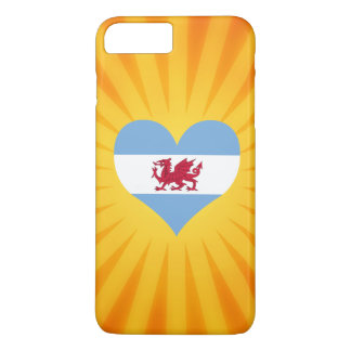 Best Selling Cute Patagonia iPhone 8 Plus/7 Plus Case