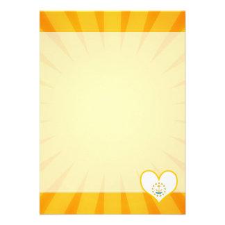 Best Selling Cute Rhode Island Card