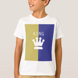 Kids best selling t shirts zazzle for Create t shirts to sell