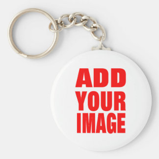 Best Selling Popular Template Keychain