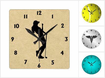 Best Selling Wall Clocks