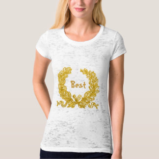 Best Shirt Retro Fashion  t-shirt