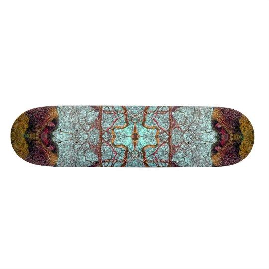 Best skateboard design in the world.
