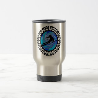 BEST SKI TRIPS TRAVEL MUG