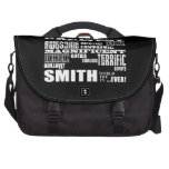 Best Smiths : Greatest Smith Bag For Laptop