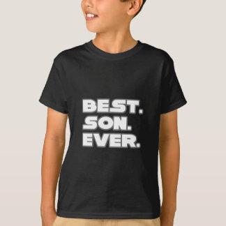 Best Son Ever T-Shirt