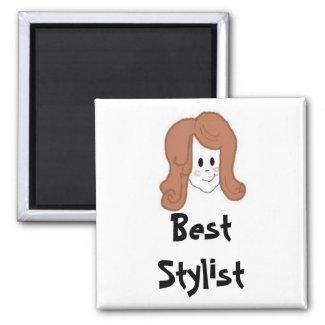 Sallys Hair And Beauty Job Vacancies 74