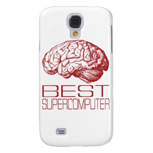 Best Supercomputer HTC Vivid Cases