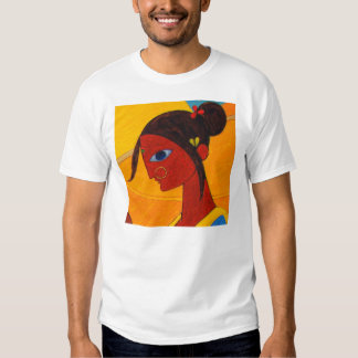 Best T- Shirt Design
