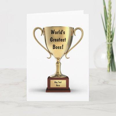 best_thank_you_boss_cards-p137514883527217685b26lp_400.jpg