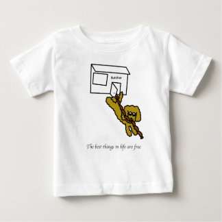 Best things baby T-Shirt