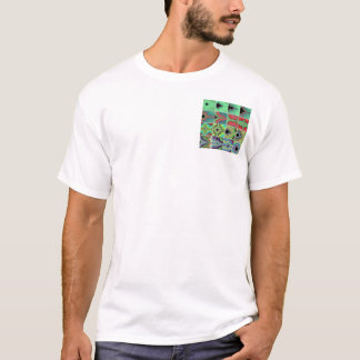 Best 'till Last T-Shirt