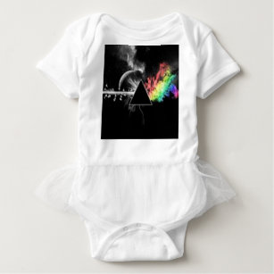 Craigslist Baby Clothes Apparel Zazzle