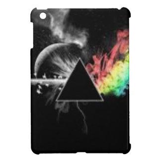 Best top selling items iPad mini case