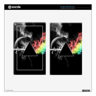 Best top selling items kindle fire skins