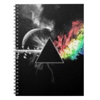 Best top selling items notebook