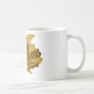 best trailboss coffee mug