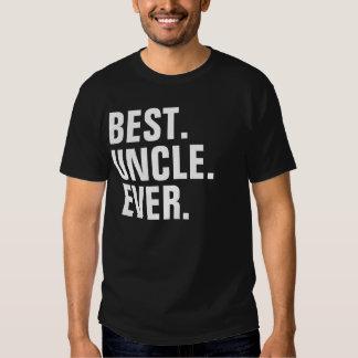 BEST UNCLE EVER DRESSES