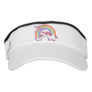 Best Mom Ever Hats   Caps  21b8900aa91a