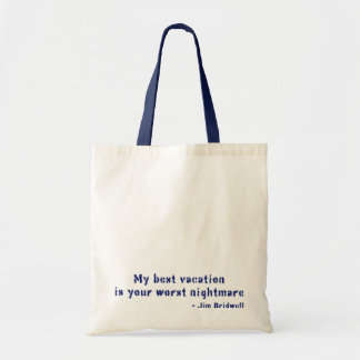 Best Vacation Tote Bags