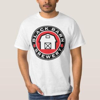 Best Value / Meilleure Valeur Shirt