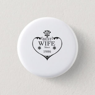 31 Wedding Anniversary Accessories Zazzle