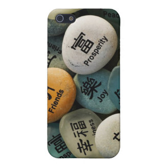 Best Wishes iPhone case. Cover For iPhone SE/5/5s