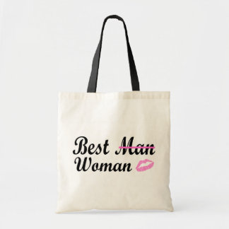 Best Woman Budget Tote Bag