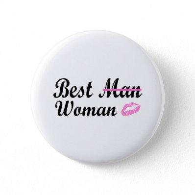Best Woman Pins