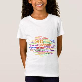 Best Wordle T-Shirt