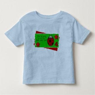 Best Year Yet Tee Shirt