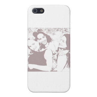 BestFriends iPhone 5 Covers