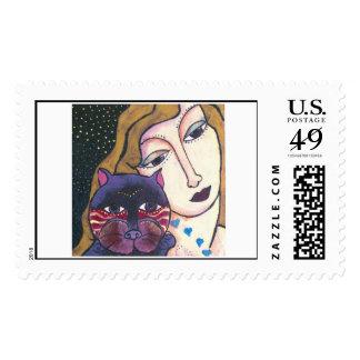 BestFriends Stamps