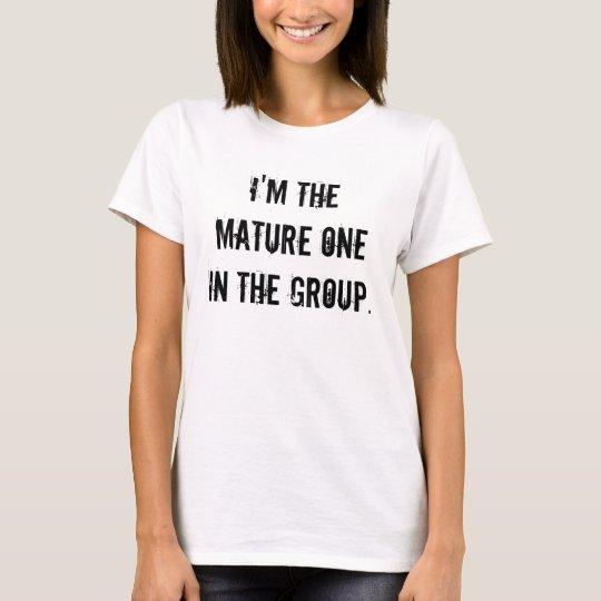 bestfriends T-Shirt