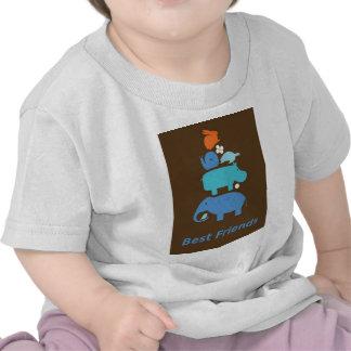 BestFriends T Shirts