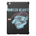 Bestia 2 del invierno