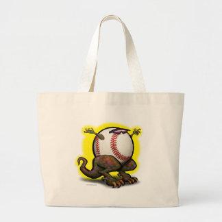 Bestia del béisbol bolsa