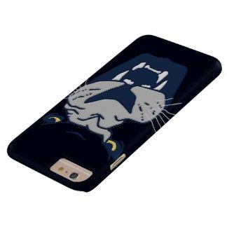Bestia Funda Para iPhone 6 Plus Barely There