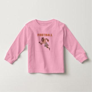 Bestia interna de Pittsburgh T-shirts